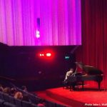 Jazz in Polish cinema launch
