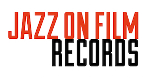 Jazz On Film Records Logo